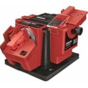 Masina multifunctionala de ascutit Strend Pro S1D-DW01-56 putere 96W 1350 rpm