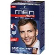 Schwarzkopf Men Perfect No. 070