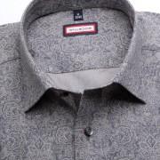 Bărbați cămașă clasică Willsoor Clasic 6807