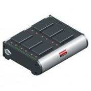 Caricabatterie 6 posizioni Motorola MC70 / MC75 (HCH-7006-CHG)