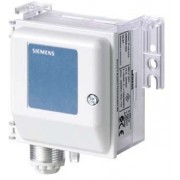Senzor presiune QBM2030-1U