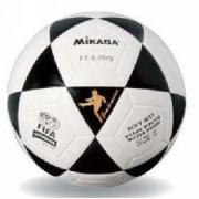 Minge de fotbal Mikasa FT-5PRO