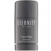 Calvin Klein Eternity Deo Stick 75ml за Мъже