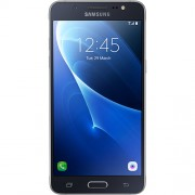 Galaxy J5 2016 Dual Sim 16GB LTE 4G Negru SAMSUNG