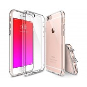 Oryginalne etui Ringke Fusion Apple iPhone 6 Crystal