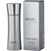 GIORGIO ARMANI CODE ICE 75 ML EDT / MAN