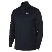 Nike M nk pacer plus hz 929485-010 Černá 2XL