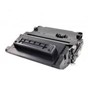 HP CF281A (HP 81A) black