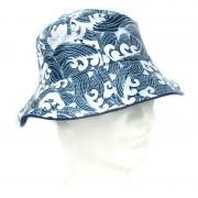Cappello BIKKEMBERGS