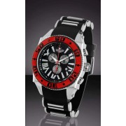 AQUASWISS SWISSport XG Watch 62XG0097