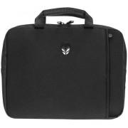 """Geanta laptop Dell Vindicator Neoprene 15"""" (Negru)"""