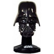 Star Wars Japanese Import Mini Helmet Collection Darth Vader