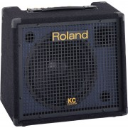 Roland KC-150 - Amplificator Claviatura