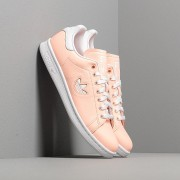 adidas Stan Smith W Clear Orange/ Ftw White/ Clear Orange