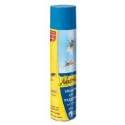 Bayer Spray tegen Vliegen & Muggen 400ml