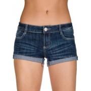 Empyre Girls Jori Shorts