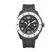 Reloj Luminox Space SXC A.5027
