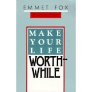 Unbranded Make your life worthwhile (reissue) 9780060629137