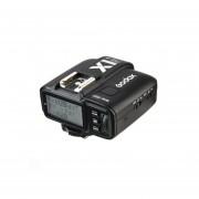 Controlador X1 Godox Para Fuji