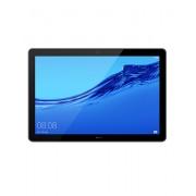 Huawei Mediapad T5 10 Lte Black 4gb+64gb