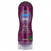 Durex Play Massage 2 in1 x 200ml