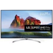 LG 49SJ810V Super Ultra HD 4K LED Smart Tv