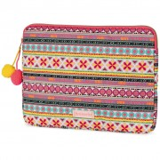 Stationery Team laptop sleeve Accessorize Fashion 24 x 32 cm