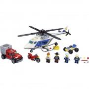 60243 LEGO® CITY