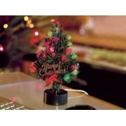 Usb Led Kerstboom