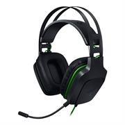 Razer Electra V2 Gaming Headset-Surround sound