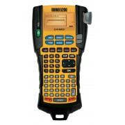 DYMO Industriële labelprinter Rhino 5200 ABC