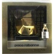 Paco Rabanne Lady Million Eau De Parfum 80ml Spray Collectors Edition