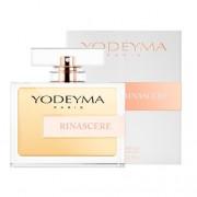 Yodeyma Mulher Rinascere 100 ml