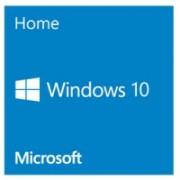 Microsoft Windows 10 Home, 64 Bit - OEM (Italiano)