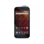 Caterpillar Smartphone CATERPILLAR S61 (5.2'' - 4 GB - 64 GB - Negro)
