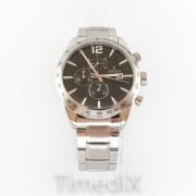 Festina F16759/4 мъжки часовник