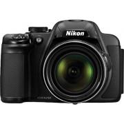 Nikon Coolpix P520 18MP, C