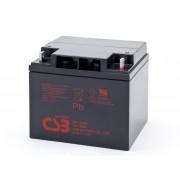CSB-GP12400 12V / 40Ah