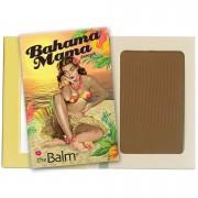 Thebalm Bahama Mama Abbronzante