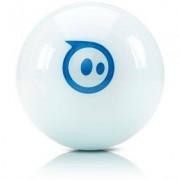 geschenkidee.ch Smartphone Roboter-Kugel Sphero