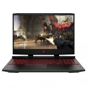 "Laptop HP OMEN 15-dc0005nm 15.6""FHD AG, Intel QC i5-8300H/8GB/128GB SSD/1TB/1050Ti 4GB"