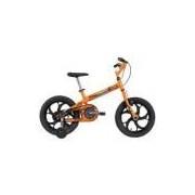 Bicicleta Caloi Power Rex Aro 16 2015