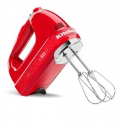 KitchenAid Queen of Hearts Sbattitore Limited Edition 100 anni