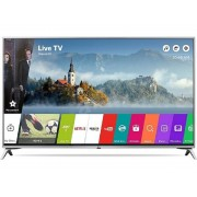 LG 60UJ6517 LED UHD 4K Smart