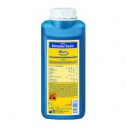 Korsolex® basic, 2 l - Prípravok na dezinfekciu nástrojov (Dezinfekcia)
