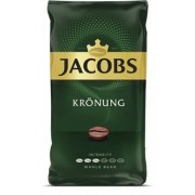 Cafea Boabe Jacobs Kronung 1kg