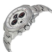 Ceas bărbătesc Citizen CA0550-87A