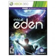 Game Xbox 360 Child Of Eden - Unissex