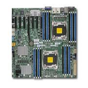 Supermicro Server board MBD-X10DRH-C-O BOX