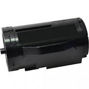 Unbranded Compatible Epson C13S050691 Toner Cartridge Black